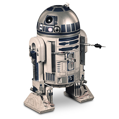 File:R2-D2 Deluxe Sixth Scale Figure by Sideshow Collectibles.jpg