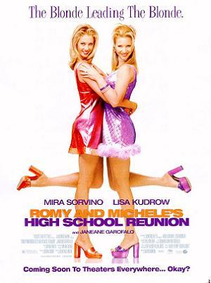 File:Romy and michele s high school reunion.jpg