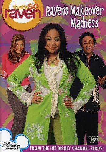 File:TSR Raven's Makeover Madness DVD.jpg