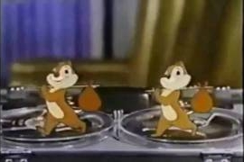 File:The adventures of chip n dale.jpg