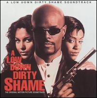 File:A Low Down Dirty Shame OST.jpg