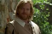 Athos Waiiting