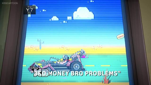 File:Bro Money Bro Problems.png