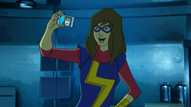 File:Captain Marvel AUR 05.png