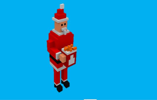 File:Christmas KFC.png