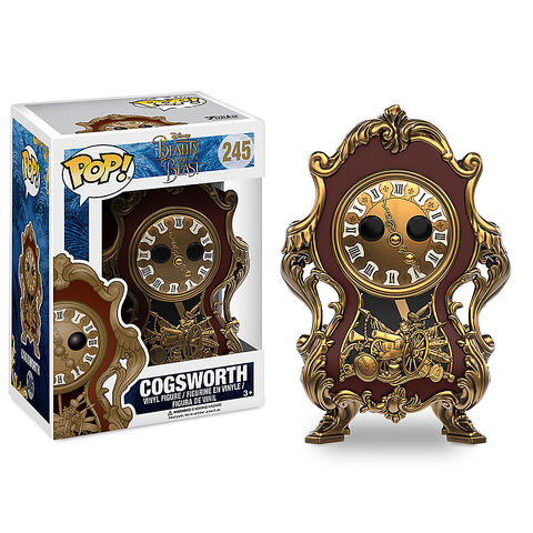 File:Cogsworth Pop! Vinyl Figure by Funko - Beauty and the Beast - Live Action Film.jpg