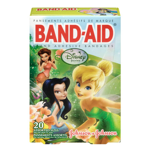 File:Disney Fairies band-aid.jpg