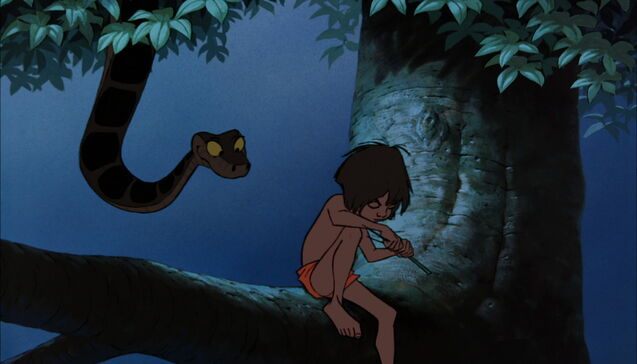 File:Jungle-book-disneyscreencaps.com-880.jpg
