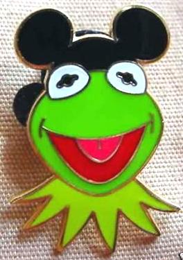 File:Kermitmouseears.jpg
