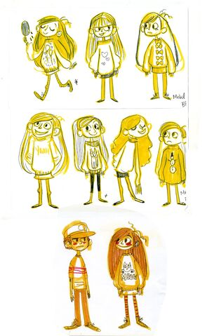 File:Mabel doodles.jpg