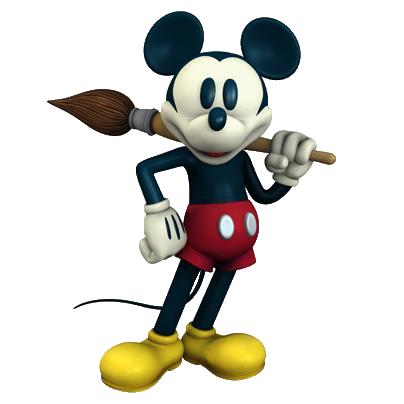 File:Mickey pose em2 3.png