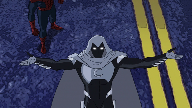 File:Moon Knight 18.png