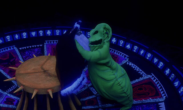 File:Nightmare-christmas-disneyscreencaps.com-5790.jpg