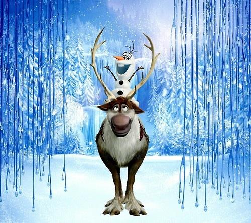 File:Olaf and sven.jpg