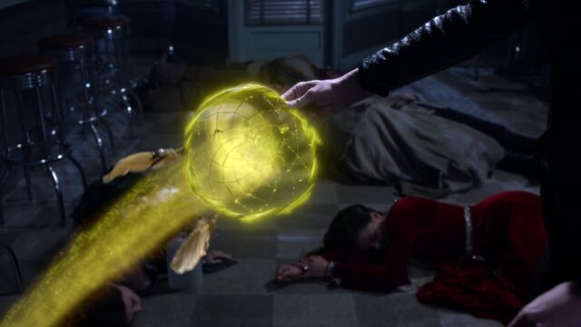 File:Once Upon a Time - 5x10 - Broken Heart - Removed Memories.jpg