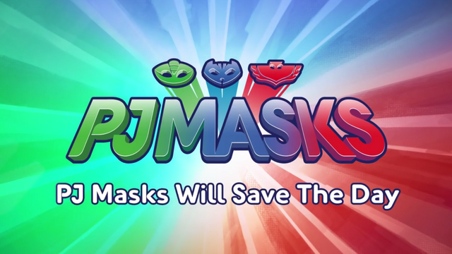 File:PJ Masks will save the day.png