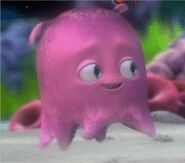 Pearl From Finding Nemo Pearl (Finding Nemo) |...