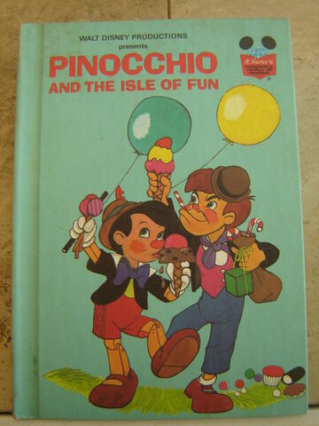 File:Pinocchio and the isle of fun.JPG