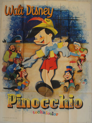 File:Pinocchio french poster 2.JPG
