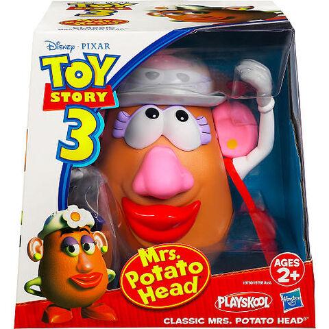 File:Playskool-Toy-Story-3-Classic--pTRU1-6983669dt.jpg
