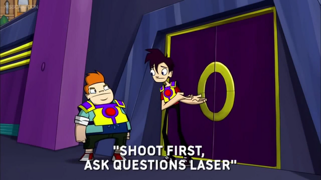 File:Questions Laser.png
