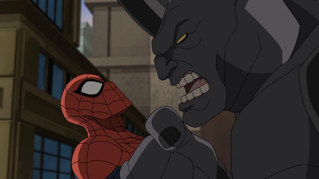 File:Spider-Man Rhino USMWW.png