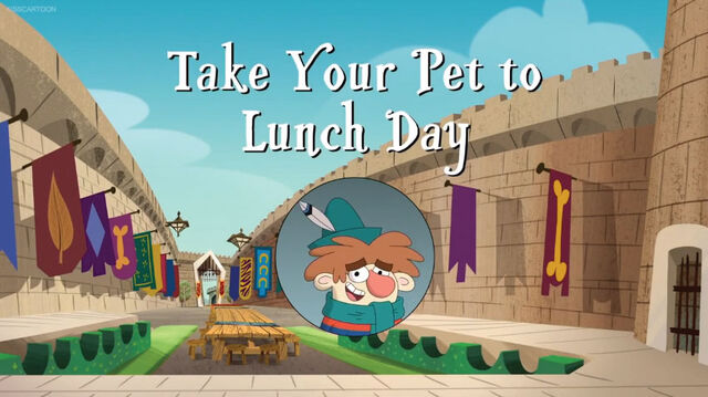 File:Take-Your-Pet-to-Lunch-Day.jpg