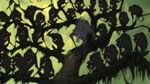 Tarzan-disneyscreencaps com-4149