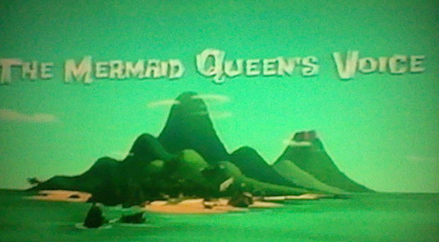 File:The Mermaid Queen's Voice titlecard.png