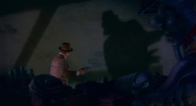 File:Who-framed-roger-rabbit-disneyscreencaps.com-8788.jpg