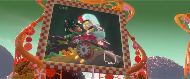 File:Wreck-it-ralph-disneyscreencaps.com-9611.jpg