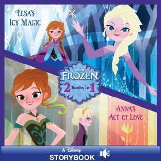 File:Anna's Act of Love Elsa's Icy Magic Cover.jpg