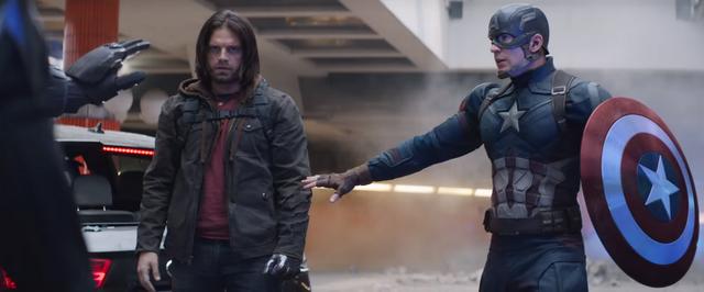 File:Captain America Civil War 88.png