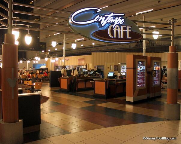 File:Contempo cafe.jpg