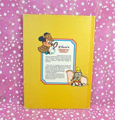 File:Disneys wonderful world of reading back cover.jpg