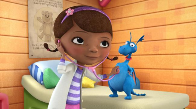 File:Doc and Stuffy.png