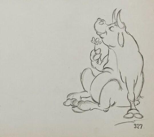 File:Ferdinand bull disney.jpg