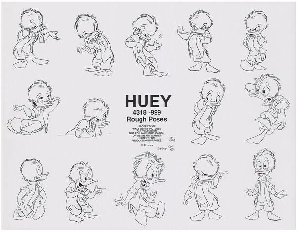File:Huey modelsheet.jpg