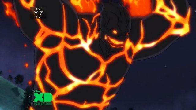 File:Inferno 23.png