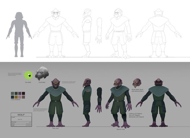 File:Legends of the Lasat Concept Art 02.jpeg