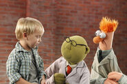 MUPPETMOMENTS Y1 ART 137150 2683