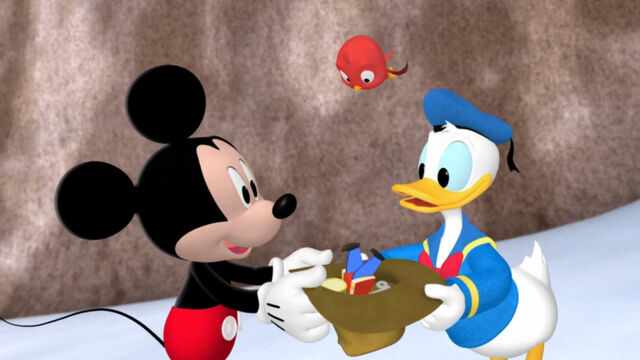 File:Mickey and donald caught the toy marcher.jpg