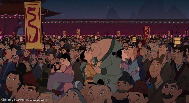 File:Mulan2-disneyscreencaps.com-7853.jpg