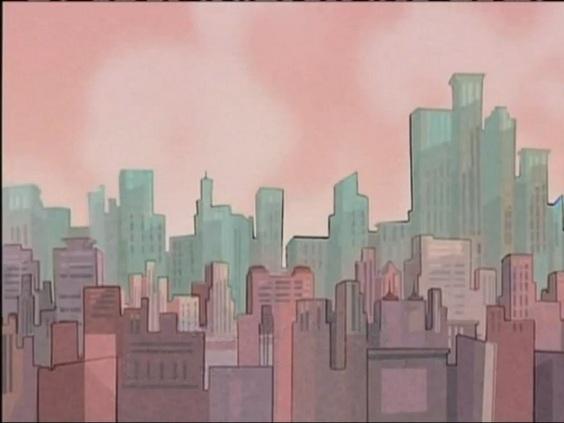 File:NYC ADJL.jpg