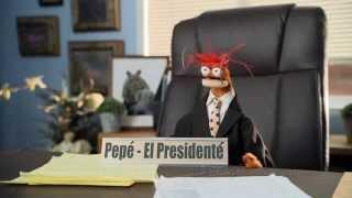 File:Pepe el presidente.jpg