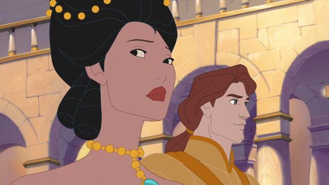 File:Pocahontas2-disneyscreencaps.com-5004.jpg