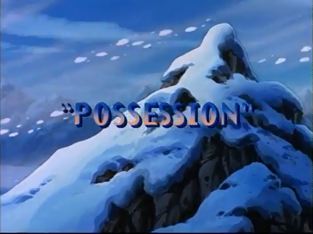 File:Possession.png