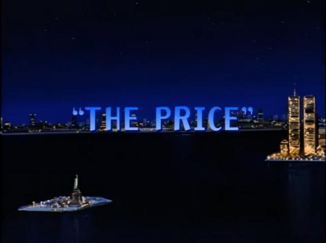 File:Price - Gargoyles.png