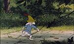 Robin-hood-1080p-disneyscreencaps.com-2450
