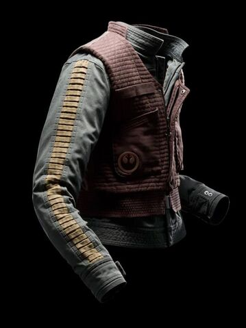 File:Rogue One jackets 2.jpg